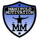 Manifold Motivation
