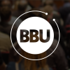 BBU - Brazilian Business USA