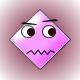 http://pickleballcircle.com/profile/EvaJ49404