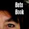 Bets Book's Gravatar