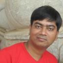 Arun Kallarackal