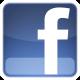 Comentari via Facebook