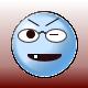 pingomatic wp cron not performant