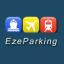 ezeparking