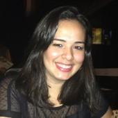 Sarah Lyra