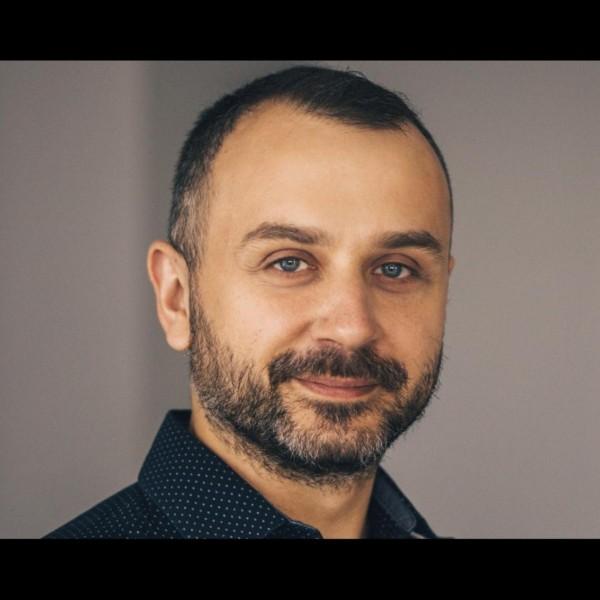Tomasz Ducin