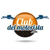 Club Del Motorista