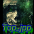TOP-JPP
