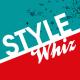 Linda Cole (Style Whiz)