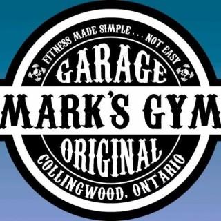 Marks Gym