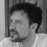 Diego Garot