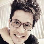 Rafael Di Sousa