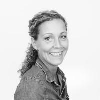 Johanna Rosander