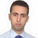 Yasser Aboukir