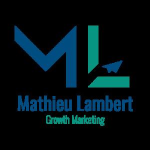 Mathieu Lambert