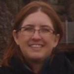 Darcy Ellarby