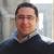 Hany Michael's avatar