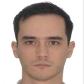 ruben_jimenez