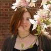 SEO blogs from Julia