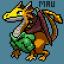 maugryph
