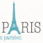 Avatar de romainparis
