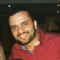 Júlio César Ferreira (@jcmferreira)