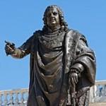 Francis A.