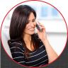 Voyance gratuite par téléphone numéro non surtaxé