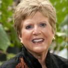 Dr. Lois Frankel