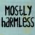 Shasta's avatar