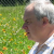 Michael Tobis's avatar
