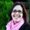 Karen Eeles, MNCH (Reg.)