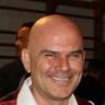 Bill Knesek