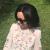 comment_avatar