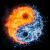 Apsu's avatar