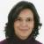 Ana Cravidao (ACBEADS)'s avatar