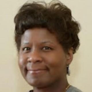 Stephanie M. Davis