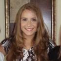 Emily Kantner