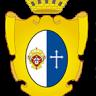 Portarias 2014
