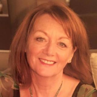 Deborah Thelwell