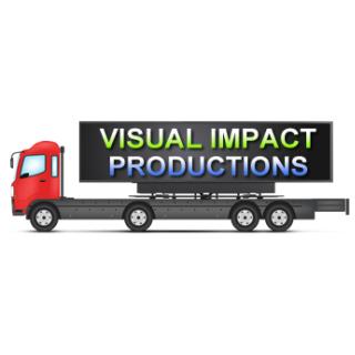 Visual Impact Production