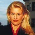 Liz Davidson