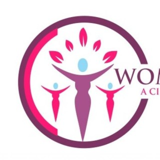 Women With Gifts International