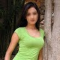 high profile Escorts in Delhi