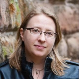 Heidi Blanton