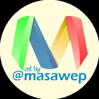 masawep