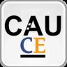Firma electrónica para cargos directivos de los centros educativos