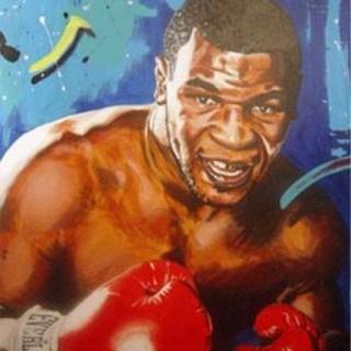 Bleacher Report Boxing
