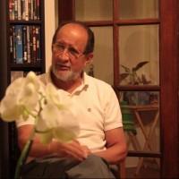 Emeterio Gómez