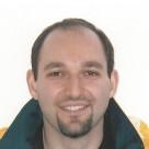 Michael Bobel